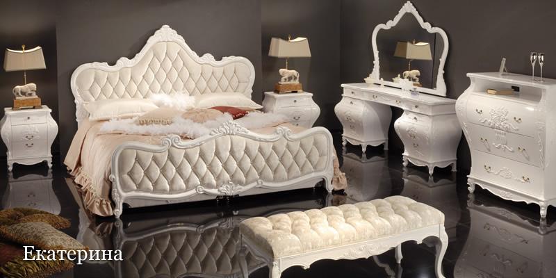 классическая мебель ручной работы фабрика арт мебели максик